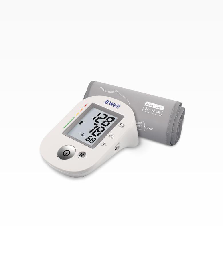 b-well-pro-35-automatic-blood-pressure-monitor