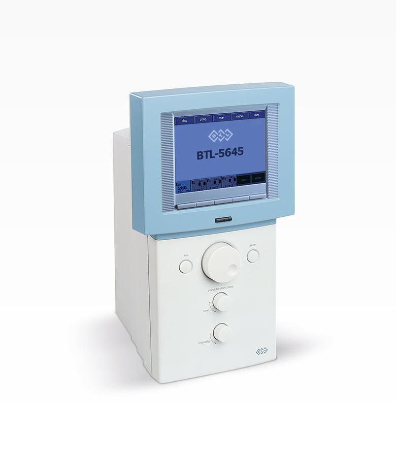 btl-electrostimulator-2