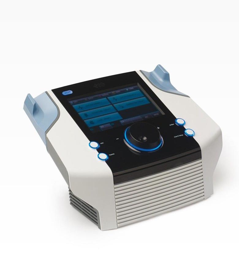 btl-electrostimulator-4