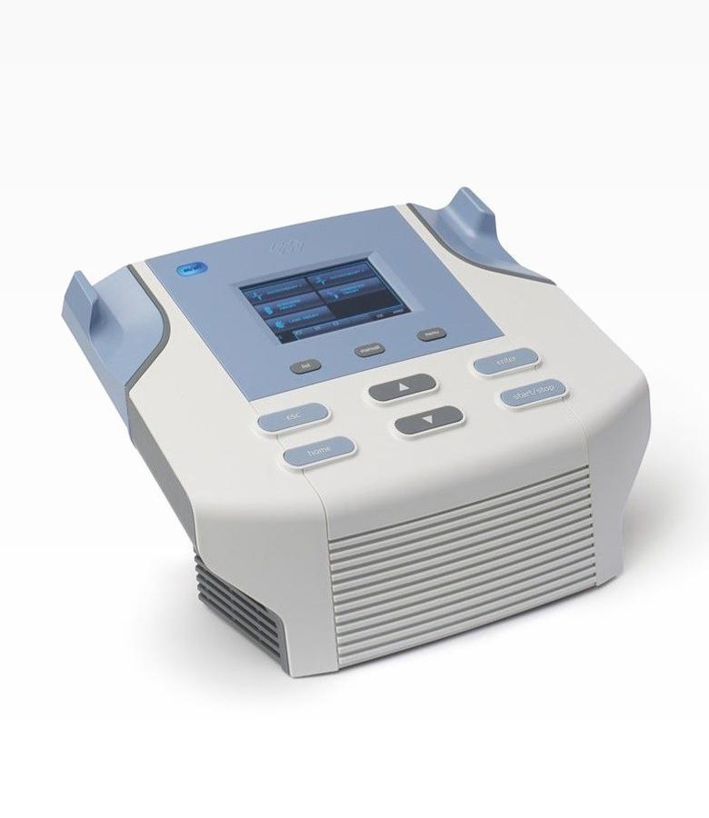btl-electrostimulator-5