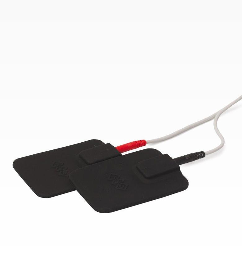 btl-electrostimulator-6