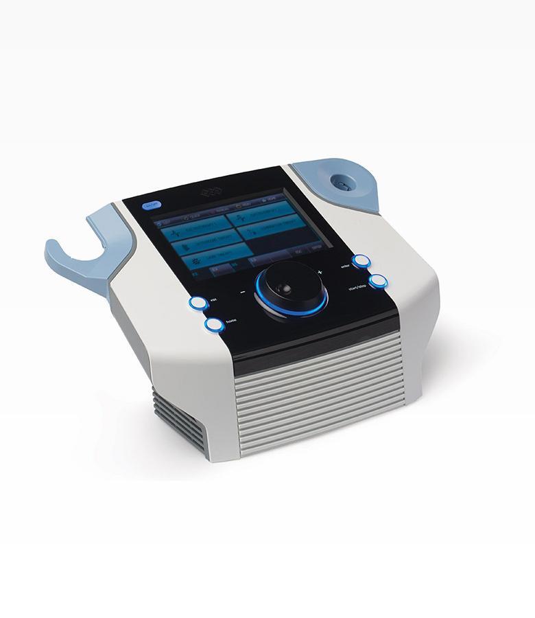 btl-laser-3