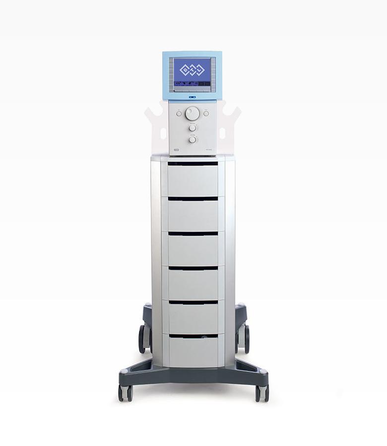 btl-ultrasound-1
