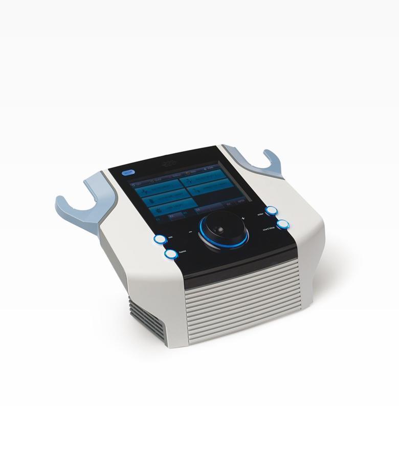 btl-ultrasound-4