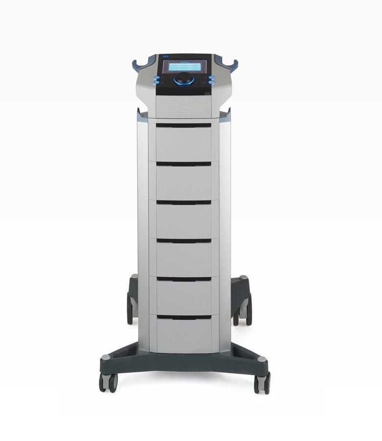 btl-ultrasound-5