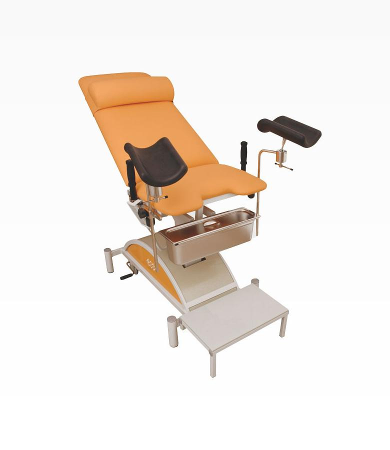 gynaecology-chairs2