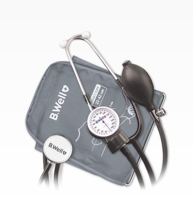 med-62-aneroid-blood-pressure-kit