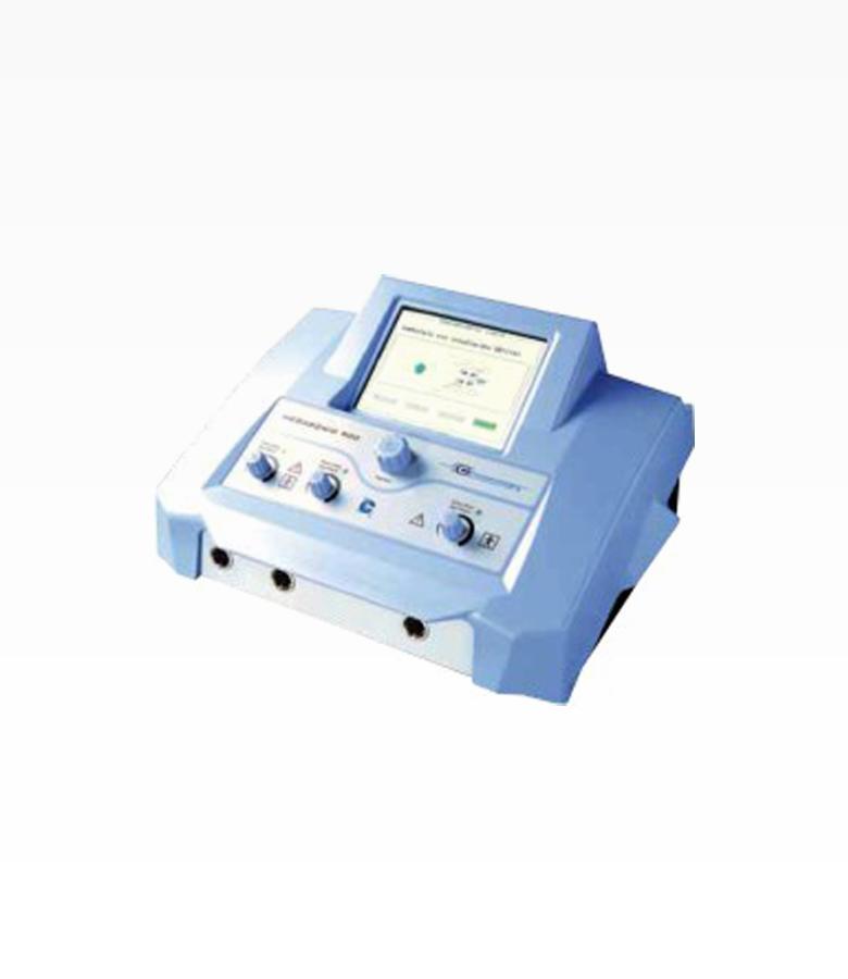 megasonic-900-eLECTROTHERAPY