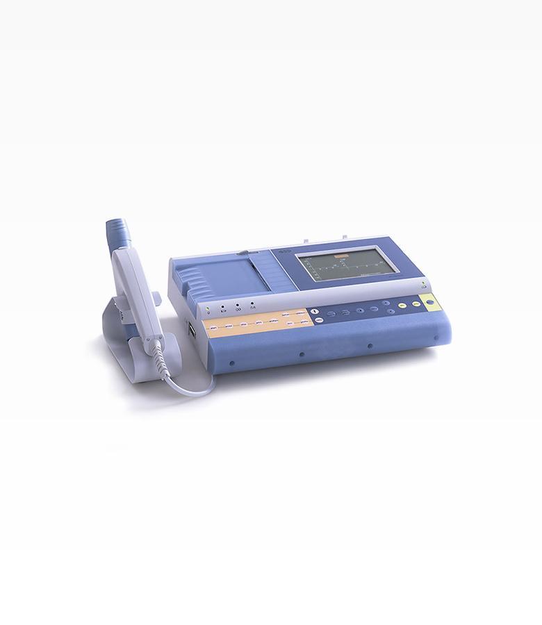 spirometter2